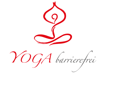 YOGA barrierefrei